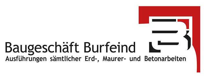 Baugeschäft Burfeind